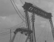 Giant Cable Way Dropped - Jarrow (Aka Giant Cableway)