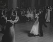ALL IRELAND BALLROOM DANCING CHAMPIONSHIPS