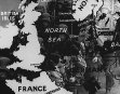 PATHE GAZETTE SPECIAL - THE MAD DOG OF EUROPE RUNS AMUCK - HOLLAND, BELGIUM &...