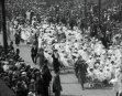 WHITSUNTIDE PROCESSIONS