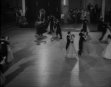 Selected Originals - BALLROOM DANCING