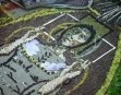 WELL DRESSING beware - other Colour Pics share this title