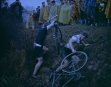 Unidentified Out Takes / Cuts - Cp Uni 3 - Cyclo Cross Egg-O-Matic