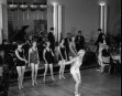 OUTER LONDON'S  CLUBS AND CABARETS -