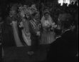 ( King Zog's Wedding In Albania )