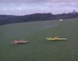 MODEL AIRCRAFT FANATICS