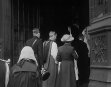Selected Originals - PRINCESS ELIZABETH VISITS MANCHESTER
