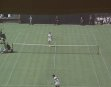 Selected Originals - Wimbledon 1962 - 62/52
