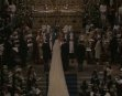 ROYAL SPRING WEDDING - Technicolor