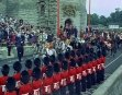 Selected Originals - Investiture Of The Prince Of Wales AKA POW Investiture