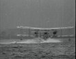 (Battleship Of The Air - British Flying Boat)