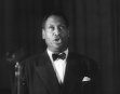MOSCOW CELEBRATES PAUL ROBESON'S 60th BIRTHDAY