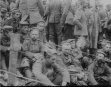 GERMAN PRISONERS AT VERDUN aka DIRECT EVIDENCE