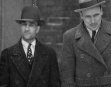 TIME TO REMEMBER -  THE TOUGH GUYS  1930s  - reel 1