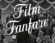 Film Fanfare - No 13 - Section 1