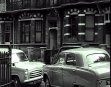 London Residential - 1950