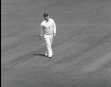 Selected Originals - England Wins Fourth Test AKA Laker's Bowling Triumph / Record