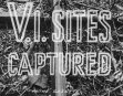 V.1. Sites Captured Aka V1 Sites Captured, On Sleeve As V.I. Site