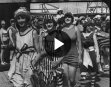 Pathe Gazette Presents - The Fiftieth Anniversary Of The Movies