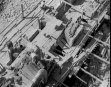 Cassino - A Miracle Of Restoration