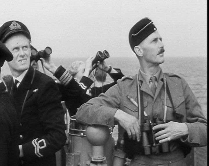 Exercise Tiger: D-Day Rehearsal