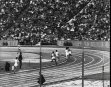 International Athletics - Berlin