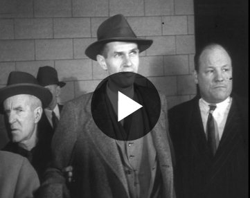 Alger Hiss Convicted