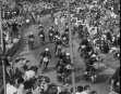 MOTORCYCLE GRAND PRIX OF GERMANY