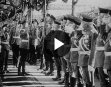 Russian Revolution Compilation Reel 3