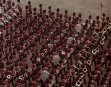 Trooping The Colour Cuts 1962