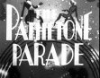 Pathetone Parade Of 1939 Part 1