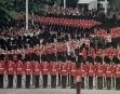 Trooping The Colour 1974