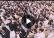 Iran: Thousands Of Iranians Demonstrate Against The United States.