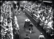 ROYAL:  Coronation of Queen Elizabeth II