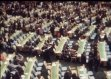USA: INDONESIAN FOREIGN MINISTER MALIK ELECTED PRESIDENT OF UNITED NATIONS 26TH...